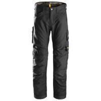 Snickers 6301 AllroundWork Trousers