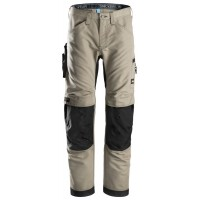 Snickers 6307 LiteWork Trousers