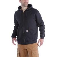 Carhartt Rutland Lined Sweatshirt
