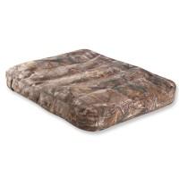 Carhartt Camo Dog Bed