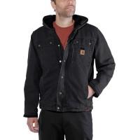 Carhartt Sandstone Barlett Jacket