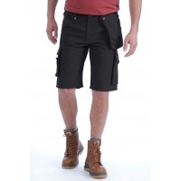 Carhartt Emea Multipocket Ripstop Short