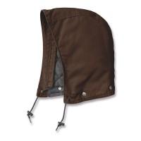 Carhartt Quilt Lined Sandstone Hood