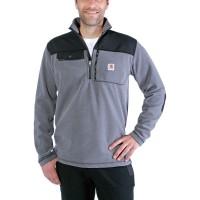 Carhartt Fallon 1/2 Zip Sweatshirt