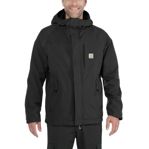 Carhartt Angler Jacket
