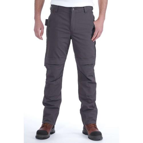 Carhartt Steel Multipocket Pant