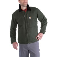 Carhartt Armstrong Full Swing Jacket