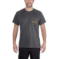 Carhartt Fishing T-Shirt S/S