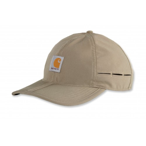 Carhartt Force Extremes Angler Packable Cap