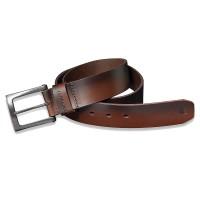 Carhartt Anvil Belt