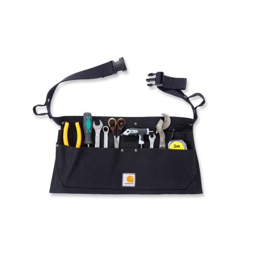 Carhartt Duck Tool Belt