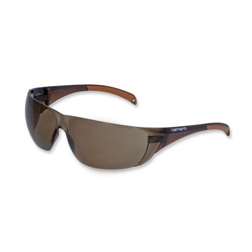 Carhartt Billings Glasses