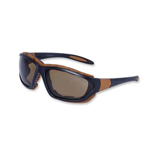 Carhartt Carthage Glasses