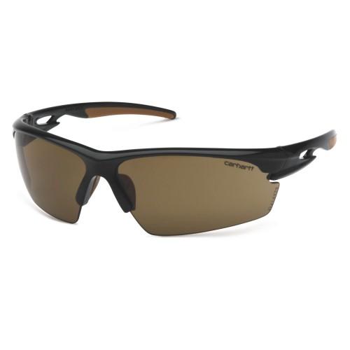 Carhartt Ironside Plus Glasses