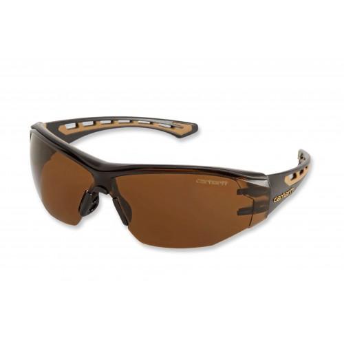 Carhartt Easley Glasses