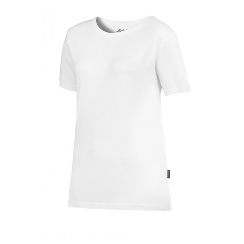 Snickers 2516 Women's T-Shirt
