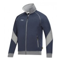 Snickers 2819 Logo Jacket