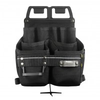 Snickers 9786 Service Tool Pouch Snickers