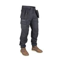 Dunderdon DW101127 P11 Vantage Carpenter Trousers