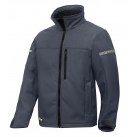 Snickers 1200 AllroundWork Softshell Jacket