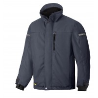 Snickers 1100 AllroundWork 37.5® Insulated Jacket