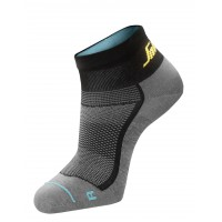 Snickers 9218 LiteWork 37.5 Low Socks