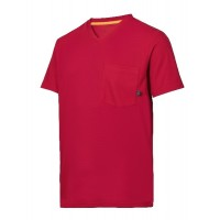 Snickers 2524 AllroundWork 37.5® Tech T-Shirt