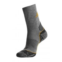 Snickers 9201 Coolmax Mid Socks, Snickers Socks