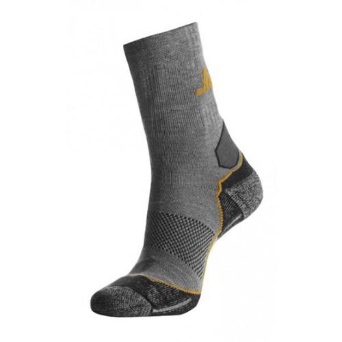 Snickers 9201 Coolmax Mid Socks, Snickers Socks
