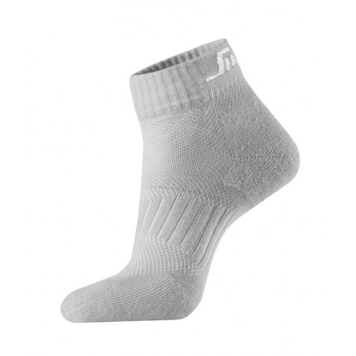 Snickers 9208 Thin Coolmax® Socks