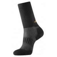 Snickers 9209 Cordura Socks