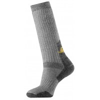 Snickers 9210 Heavy Wool Socks