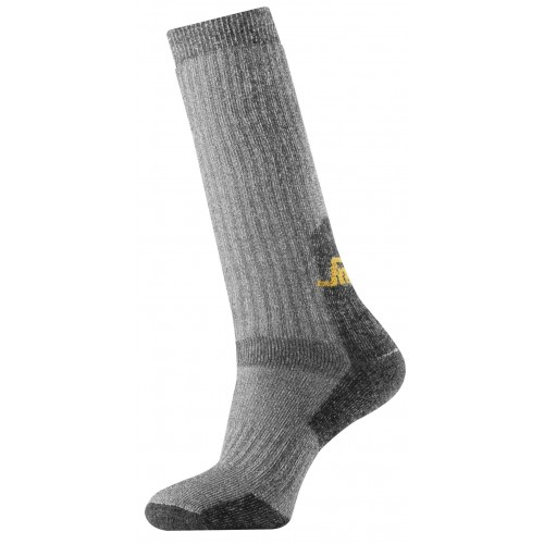 Snickers 9210 Heavy Wool Socks