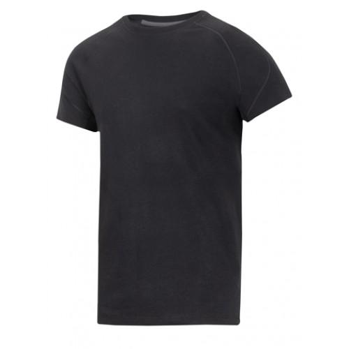 Snickers 9417 Antiflame Retardant T-Shirt