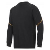 Snickers 9427 Antiflame Retardant Long Sleeve T-Shirt