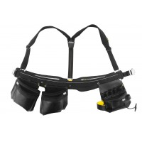 Snickers 9780 XTR Electricians Toolbelt