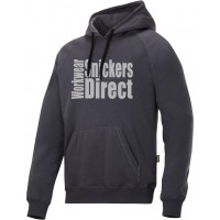 Snickers 2800 Limited Edition SD Hoodie