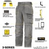 Snickers 3214 3-Series Holster Trousers 3214 Snickers