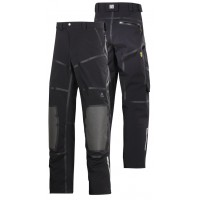 Snickers 3310 XTR Shield Trousers, Snickers Trousers