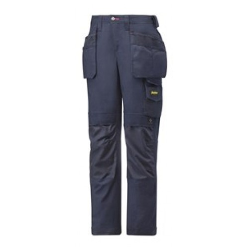 Snickers 3714 Womens Holster Trousers