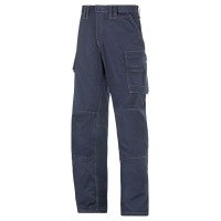 Snickers 3813 Service Line Cargo Trousers