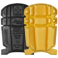 Snickers Workwear 9110 Knee Pads 9110 Snickers Kneepads