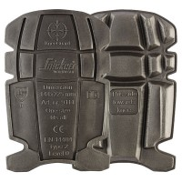 Snickers Workwear 9111 Kneepads Snickers Kneepads