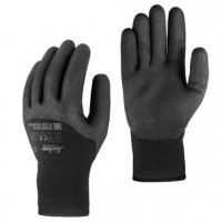 Snickers 9325 Weather Flex Guard Gloves