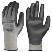 Snickers 9326 Power Flex Cut 5 Gloves