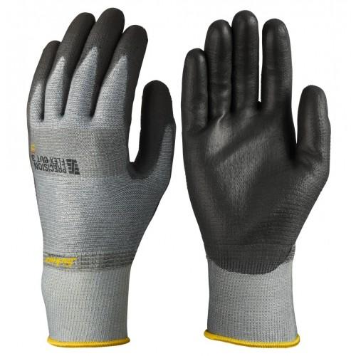 Snickers 9329 Precision Flex Cut 3 Gloves