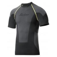 Snickers 9432 XTR Short Sleeve T-shirt