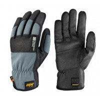 Snickers 9582 Precision Active Gloves