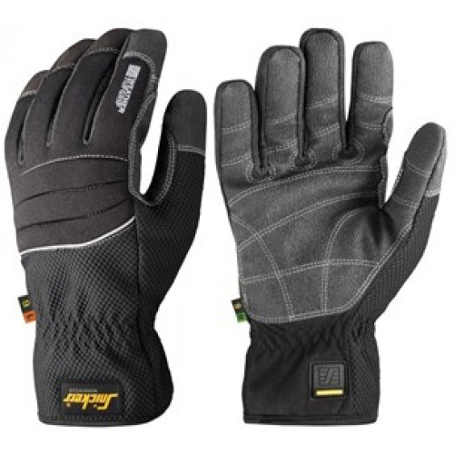 Snickers 9583 Weather Tufgrip Gloves