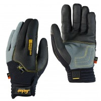 Snickers 9595 - 9596 Specialized Impact Glove, Pair